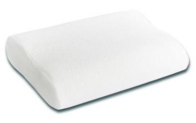 Подушка с охлаждающим эффектом «Britta memory» 60*39