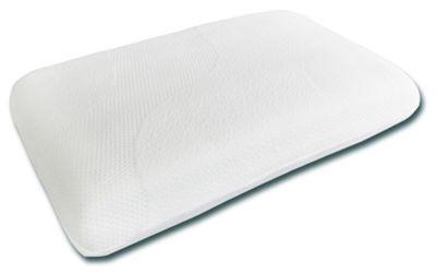 Подушка с охлаждающим эффектом «Dominique memory» 60*39