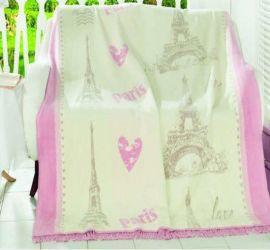 Плед «105773 Paris» 150*200