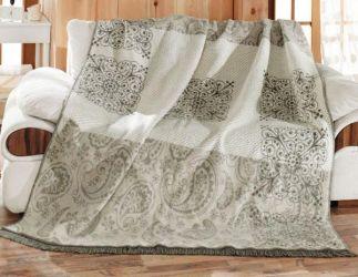 Плед «Carpet» 150*200