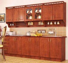 Фото Комплект кухни «Корона» - sofino.ua