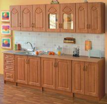 Фото Комплект кухни «Тюльпан» - sofino.ua