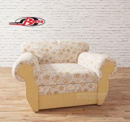 Кресло «Маркиз»
