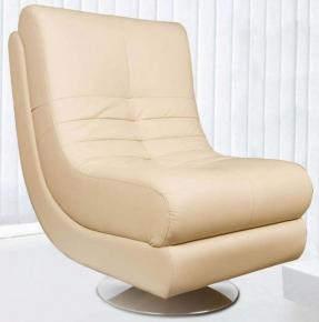 Кресло «Романтика»