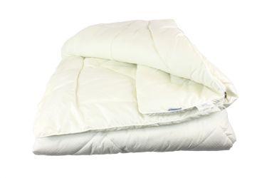 Одеяло «Soft Line» 140*210