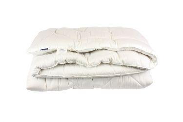 Одеяло «Original Wool» 155*215