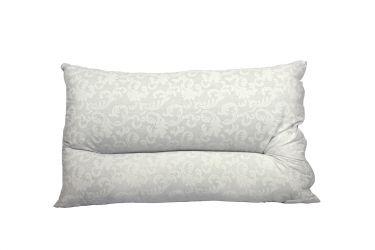 Подушка «Relax Ortopedia» 50*70