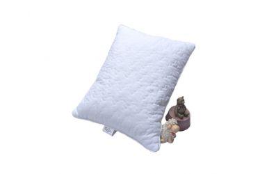 Подушка «Soft Fly» 35*45
