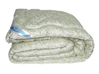 Одеяло «Лебяжий пух» 140*205