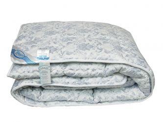 Одеяло «Лебяжий пух» премиум 140*205