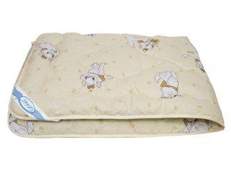 Одеяло «Оптiма» 105*140