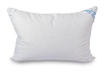Подушка «Бамбук» 50*70