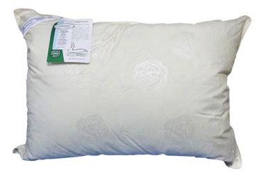 Подушка «Лебяжий пух» 50*70