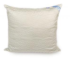 Подушка «Экстра» стеганые шарики 70*70
