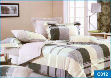 Комплект «с 012» двуспальный