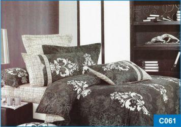 Комплект «с 061» двуспальный