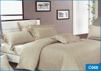 Комплект «с 066» двуспальный