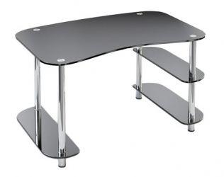 Стол «С2» (Прозрачный)
