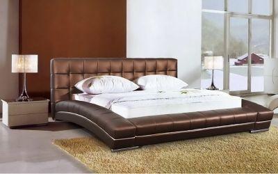 Кровать-подиум «Невада-2» 160*200