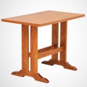 Стол обеденный «Виктор-5»