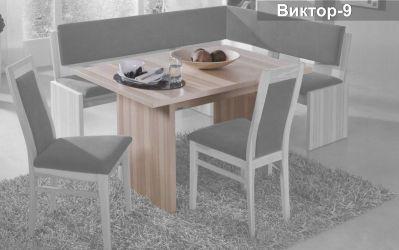 Стол «Виктор-9»
