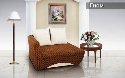 Диван-кровать «Гном» Выкатной