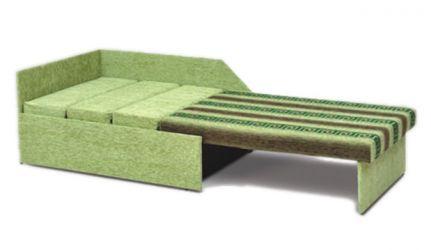 Диван-кровать «Кубус» Выкатной