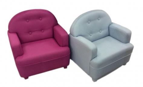 Кресло «Салли-8»
