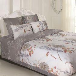 Комплект «Жаннет 900» двуспальный
