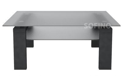 Журнальный стол «JTS 007» 110*63,5 (Матирование)