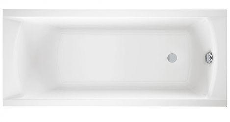 Ванна акриловая «Korat» 150*70 CR