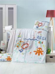 Комплект 28341 «BLUE SEA» детский