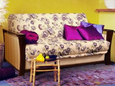 Фото Диван-кровать «Сильвия-14» - sofino.ua