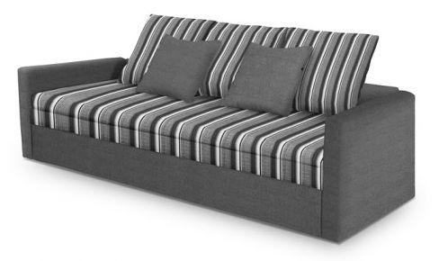 Диван-кровать «Кантри»