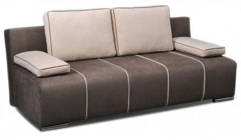 Диван-кровать «Матео»