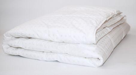 Одеяло «Искусственный пух» 210*150