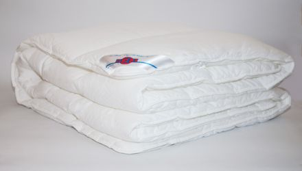 Одеяло «Modal» extra 205*150