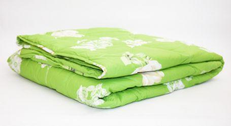 Одеяло «Холофайбер» light 210*150