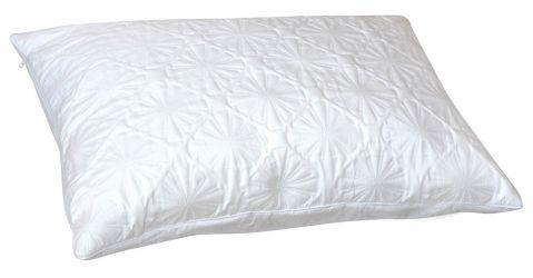 Подушка «Sleep Cover» 70*70