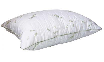 Подушка «Bamboo» 70*70