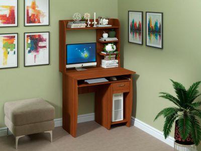 Компьютерный стол «Каспер»