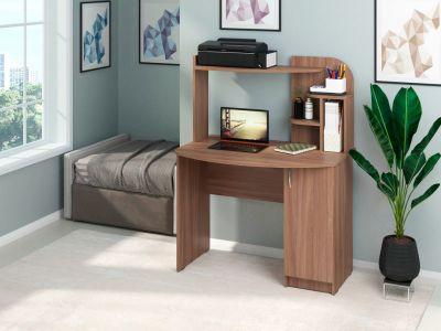 Письменный стол «Атлас»