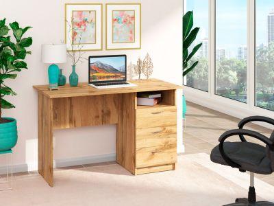 Письменный стол «Буклет»