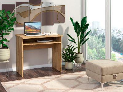 Письменный стол «Динамо»