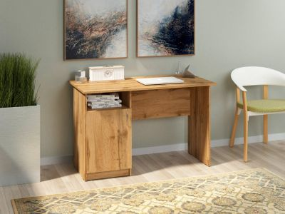 Письменный стол «Леон»