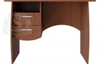 Письменный стол «Фортуна»