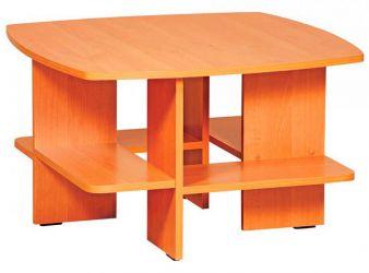 Журнальный стол «Стандарт»