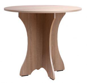 Кухонный стол «Боярин»