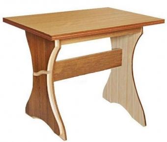 Кухонный стол «Султан» простой