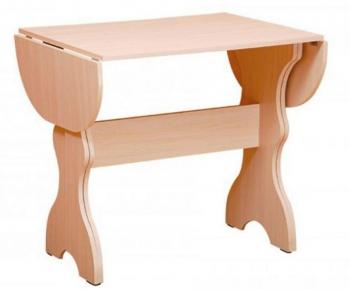 Кухонный стол «Раскладной-2»